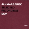 Jan Garbarek - Selected Recordings Cd1 '2002