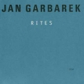 Jan Garbarek - Rites '1998