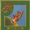 Steeleye Span - Rocket Cottage '1976
