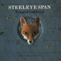 Steeleye Span - Tempted And Tried '1989