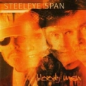 Steeleye Span - 2006 - Bloody Men (disc 1) '2007