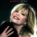 Amanda Lear - With Love '2006