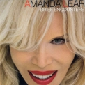 Amanda Lear - Brief Encounters (2CD) '2009