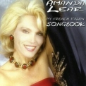 Amanda Lear - My French Italian Songbook '2011