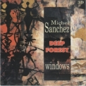 Michel Sanchez - Windows '1994
