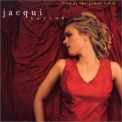 Jacqui Naylor - Live At The Plush Room '2001