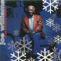 Joe Williams - That Holiday Feelin' '1990