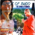 Oliver Shanti & Friends - Spirit of Budo '1997