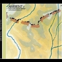 Brian Eno & Harold Budd - The Plateaux Of Mirror '1980