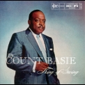 Count Basie - King Of Swing (1954) '2002