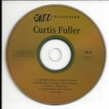 Curtis Fuller - Jazz Collection CD 6 - Curtis Fuller '2010