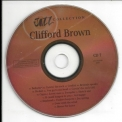 Clifford Brown - Jazz Collection CD 7 - Clifford Brown '2010
