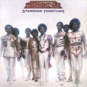 Midnight Star - Standing Together '1981