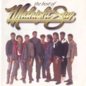 Midnight Star - The Best Of '2004