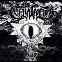 Coffinworm - When All Became None '2010