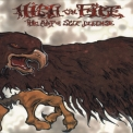 High On Fire - The Art Of Self Defense (2001 Reissue) '2000