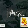 Jay-Z - Chapter One: Greatest Hits '2002