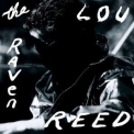 Lou Reed - The Raven (2CD) '2003