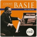 Count Basie - Riff Interlude '2000