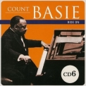 Count Basie - Rockin' The Blues '2000