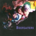 Beefeaters - Beefeaters(2004) '1967