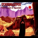 Doomraiser - Mountains Of Madness '2011