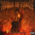 Cradle Of Filth - Nymphetamine (2CD) '2004