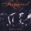 Funeral - Tragedies | Tristesse (2CD Reissue) '2006