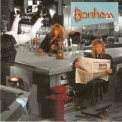 Bonham - The Disregard Of Timekeeping '1989