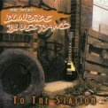 Blindside Blues Band - To The Station '1996