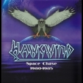 Hawkwind - Space Chase 1980-1985 '2011