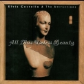Elvis Costello And The Attractions - All This Useless Beauty '1996