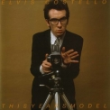Elvis Costello & The Attractions - This Year's Model '1993