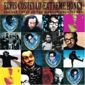 Elvis Costello - Extreme Honey.(warner Bros.germany) '1997