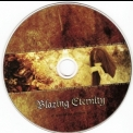 Blazing Eternity - A World To Drown In Digi '2003
