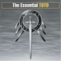 Toto - The Essential  (CD1) '2003