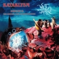 Kataklysm - Sorcery & The Mystical Gate Of Reincarnation '1998