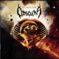 Obscura - Retribution (Remaster 2010) '2006