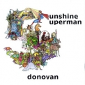 Donovan - Sunshine Superman (STEREO Special Edition) '2011