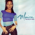 Monica - The Boy Is Mine '1998