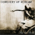 Cemetery Of Scream - Fin De Siecle '1999