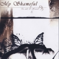 My Shameful - To All I Hated (Demo) '2002