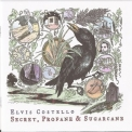 Elvis Costello - Secret, Profane & Sugarcane '2009
