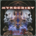 Hypocrisy - Catch 22 - V2.0.08 (Special Limited Metal Box, Germany) '2008
