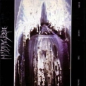 My Dying Bride - Turn Loose The Swans '1993
