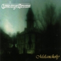 Cemetery Of Scream - Melancholy '1995