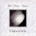 My Dying Bride - The Angel And The Dark River '1995