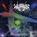Neuraxis - Imagery & A Passage Into Forlorn '2004