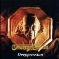 Cemetery Of Scream - Deeppression '1998