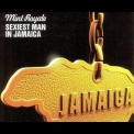 Mint Royale - Sexiest Man In Jamaica '2002